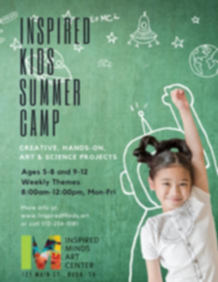 summer camp Flyer-2.png