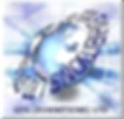 GTAX Logo button.jpg