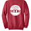 Thumbnail: The ARC--Port & Company® - Core Fleece Crewneck Sweatshirt