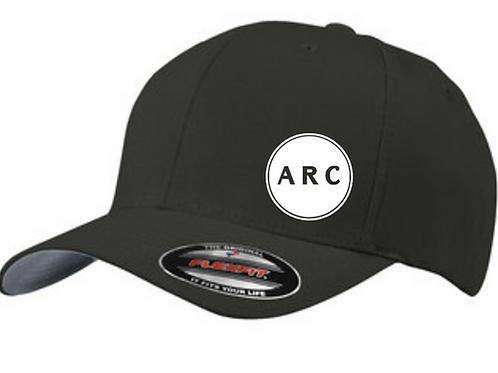 The ARC----Port Authority® Portflex® Unstructured Cap