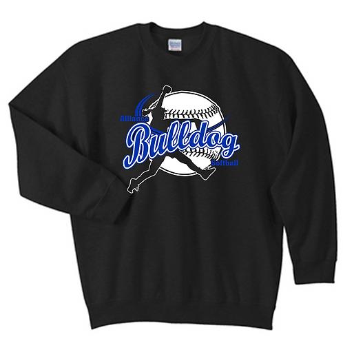 Crewneck Sweatshirt #8