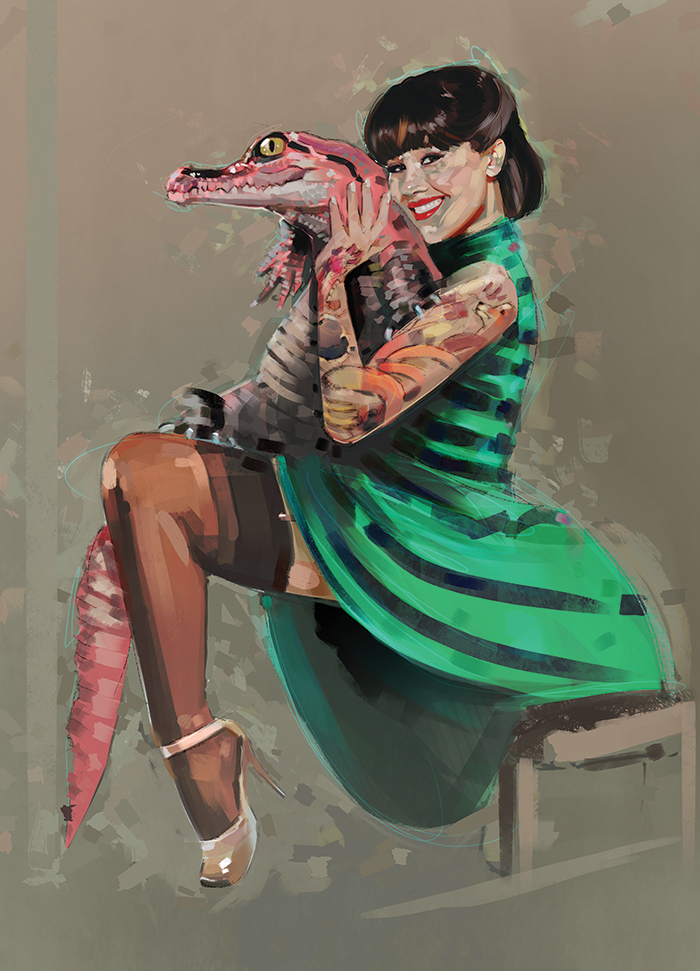 11crocodile_pinup_low
