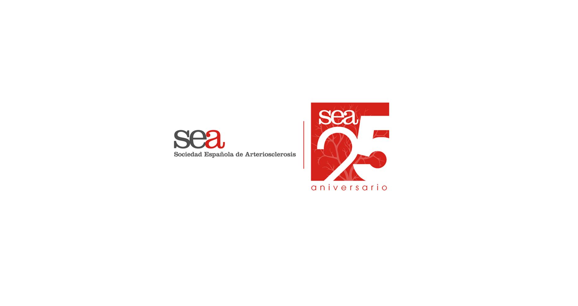 SEA 25 aniversary