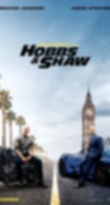 hobbs and shaw.jpg