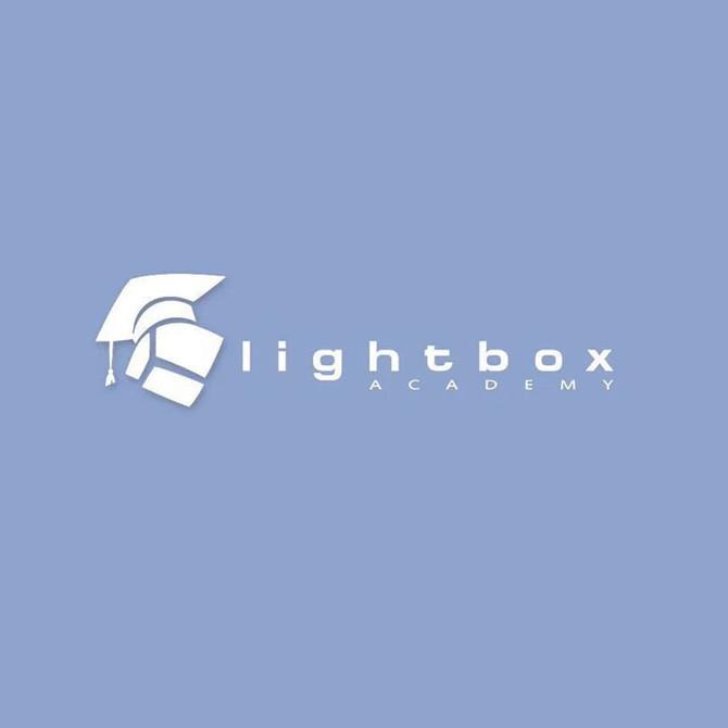 LIGHTBOX ACADEMY