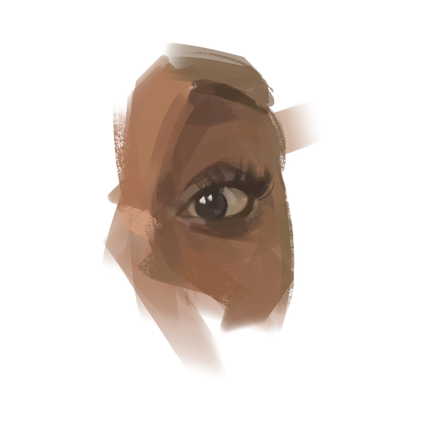 eye04