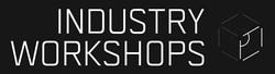 Industry Workshops 2015
