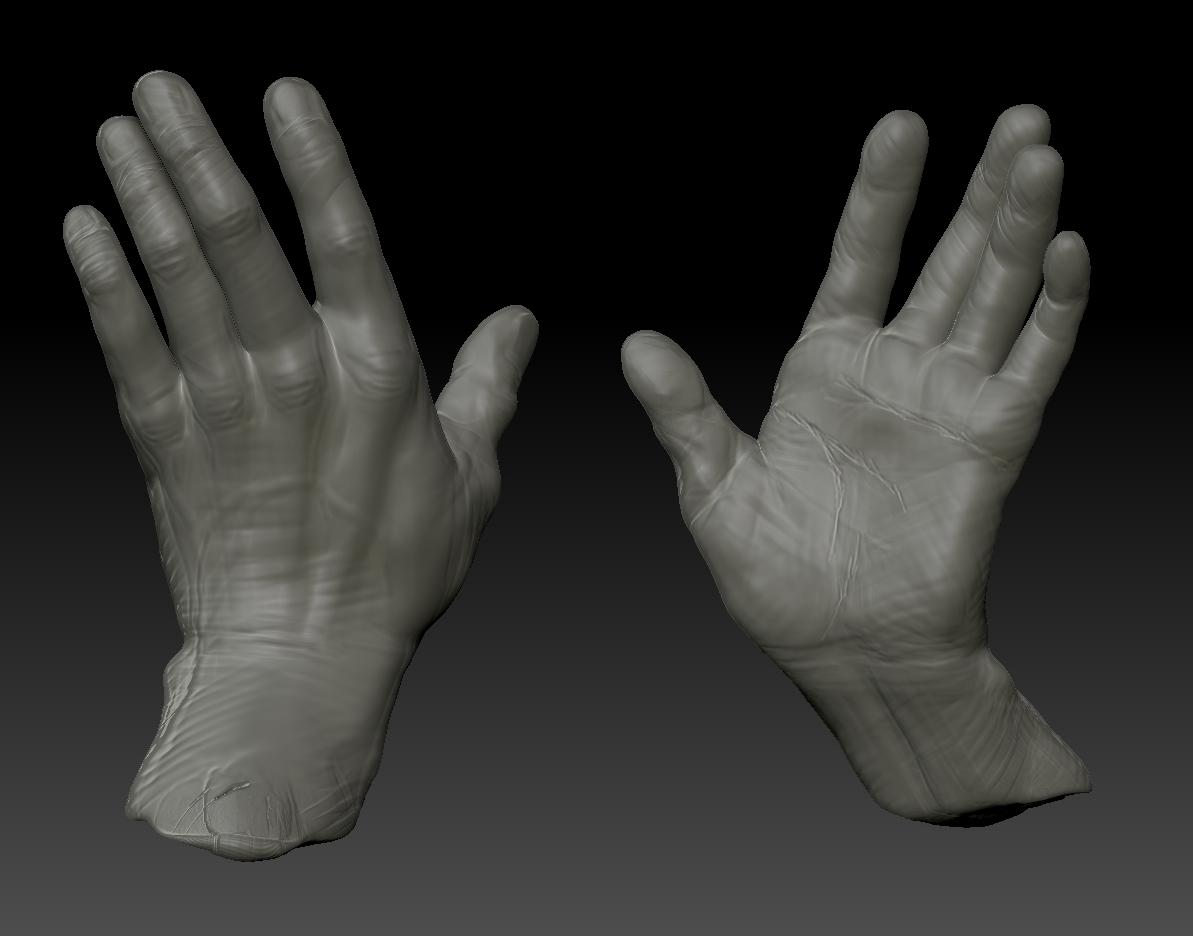 handstudies01