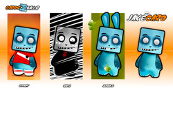 07jackcard styles.jpg