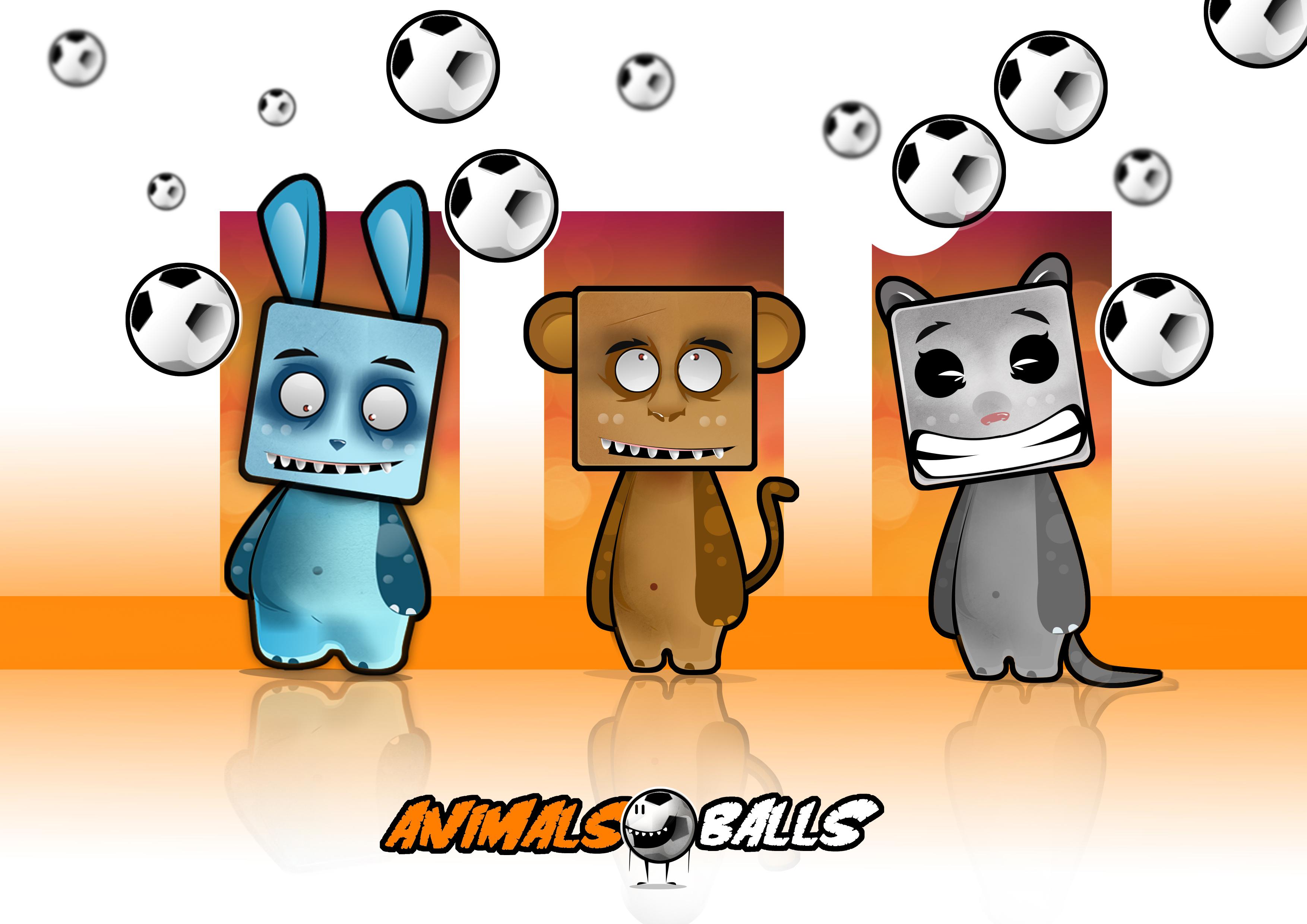 animalballs01.jpg