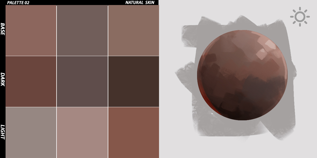 NaturalSkin_Palette02_example