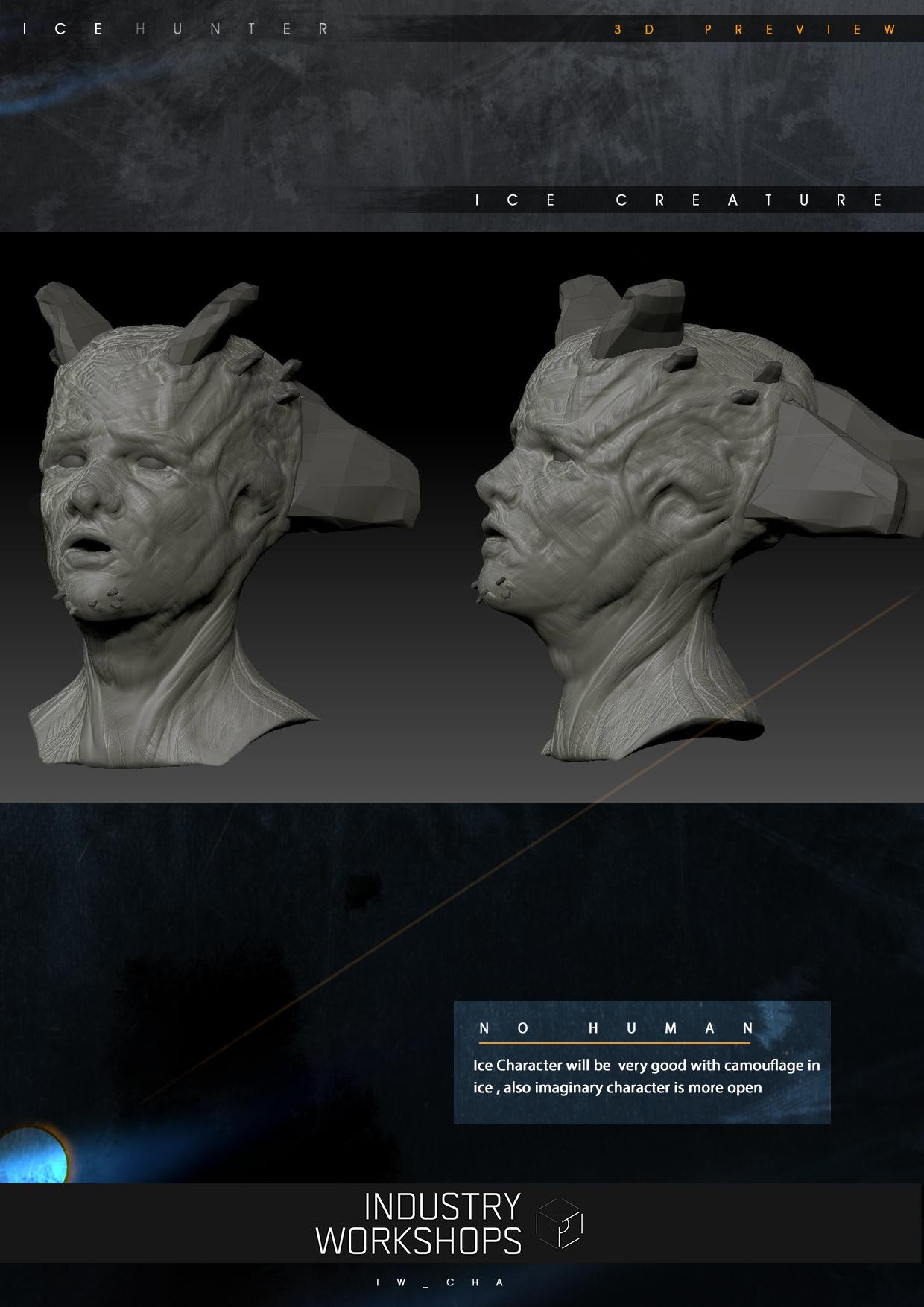 07 3Dpreview.jpg