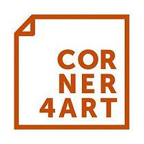Senior concept art 2D/3D /UI artist