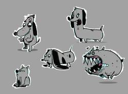 dogs_cartoon01