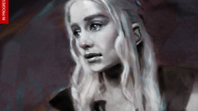 Daenerys Targaryen _In progress
