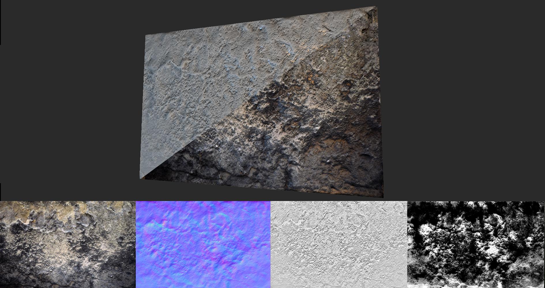 df_wall01_lowtotalv2.jpg