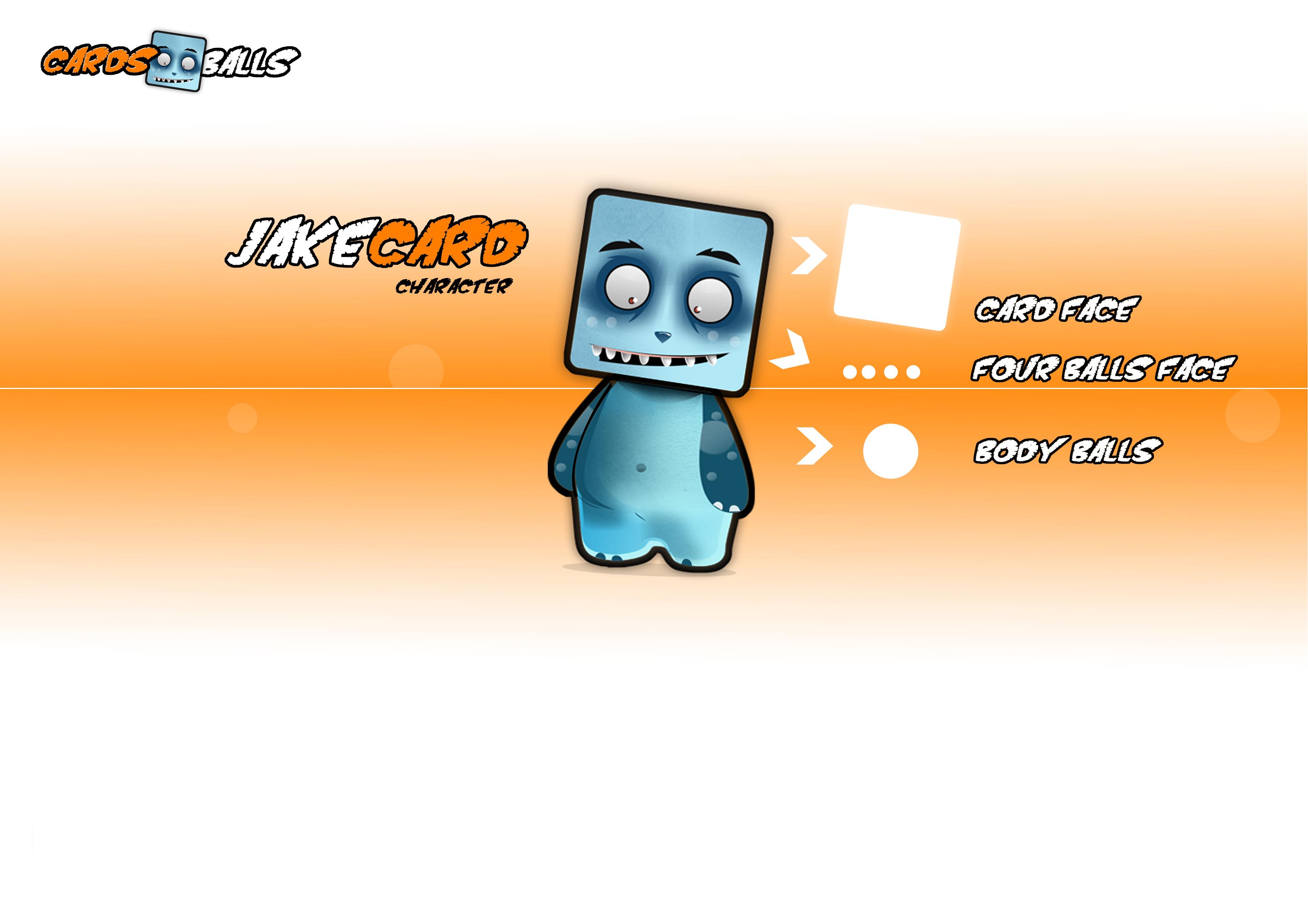 04 jack card.jpg
