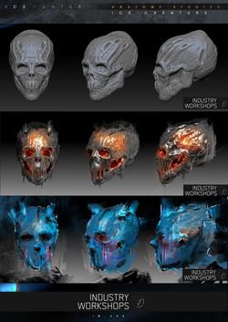 10 anatomy studies.jpg