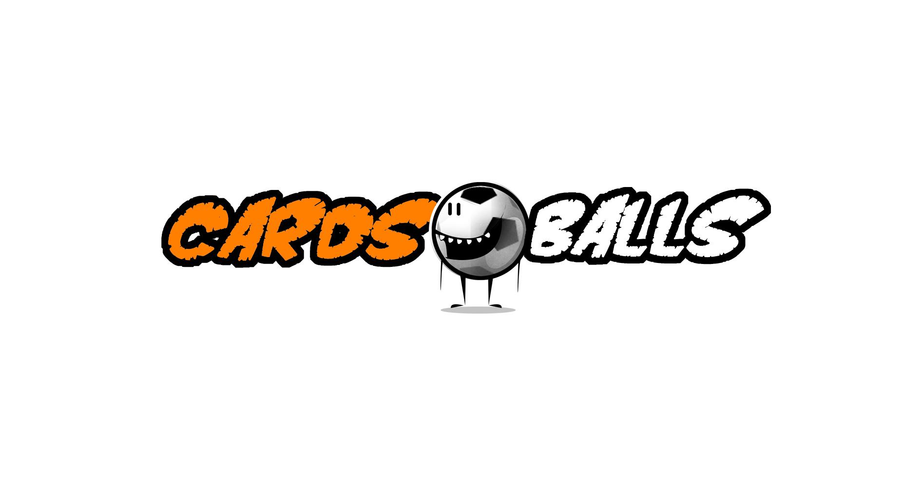 CardsAndBalls