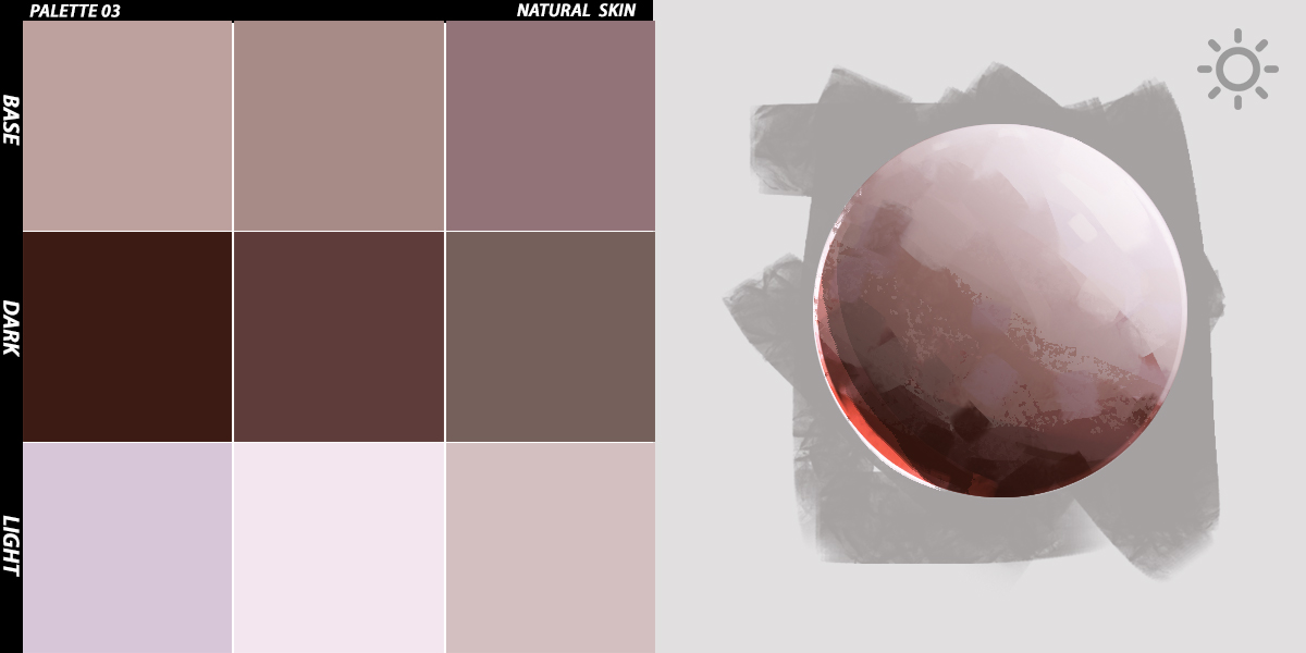 NaturalSkin_Palette03_example