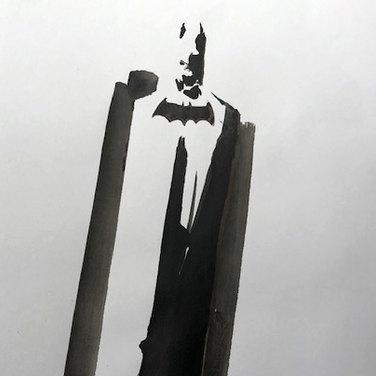 Batman_shadow