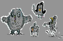 birds_cartoon02