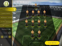 Playmatch_New1.jpg