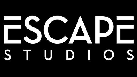 Compositing for VFX in Escape Studios
