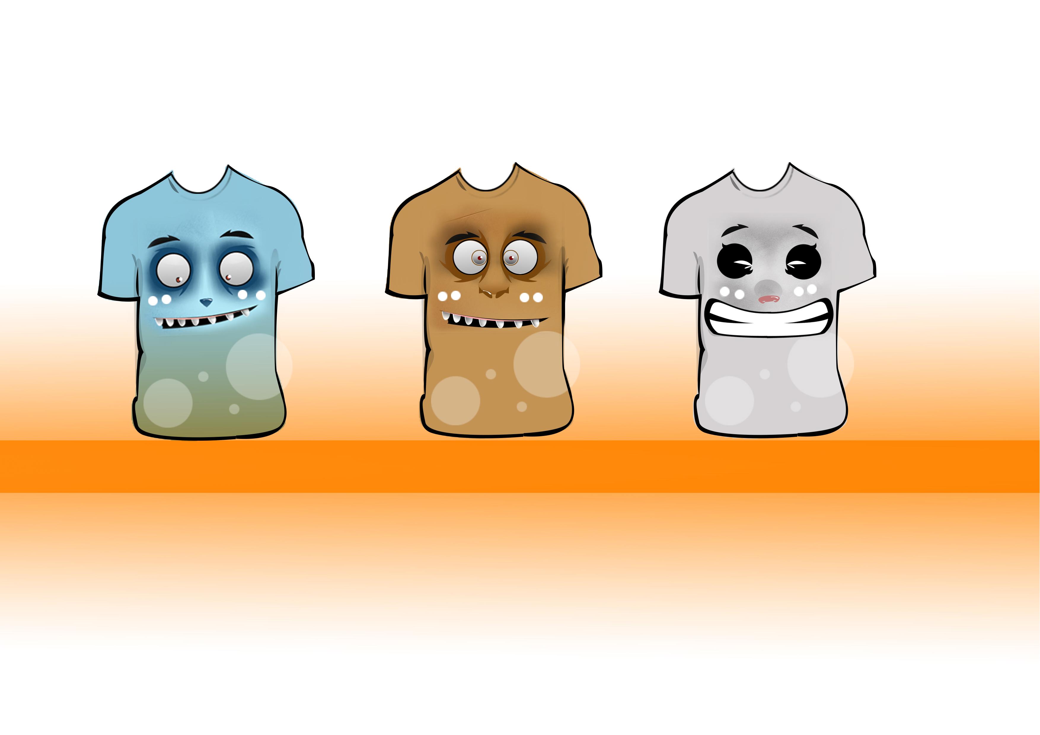 t_shirts.jpg