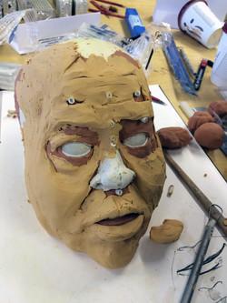 anatomy03.jpg