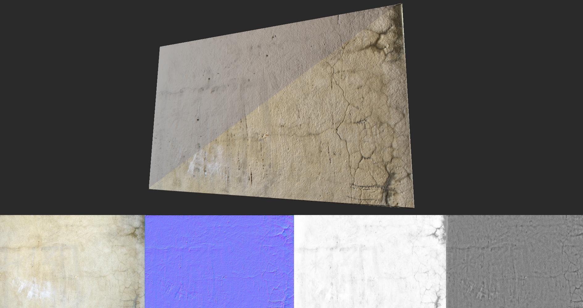 df_wall02_lowtotalv1.jpg