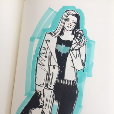 15/ 01 sketch