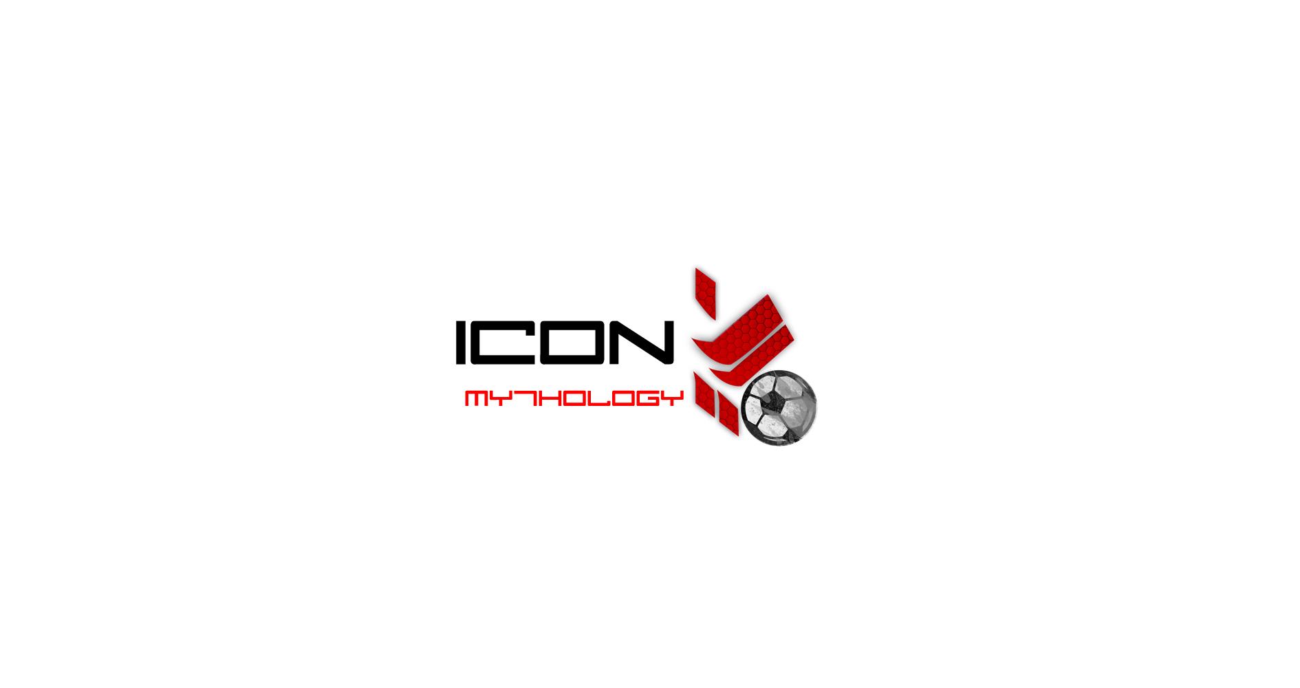 Icon Mythology