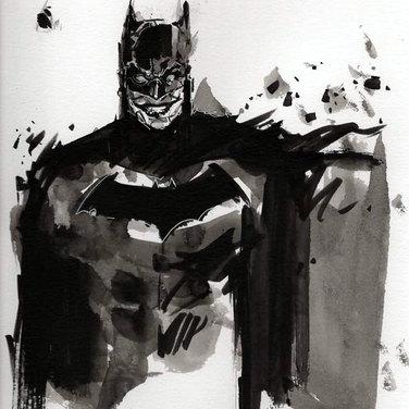 batman vampire.jpg