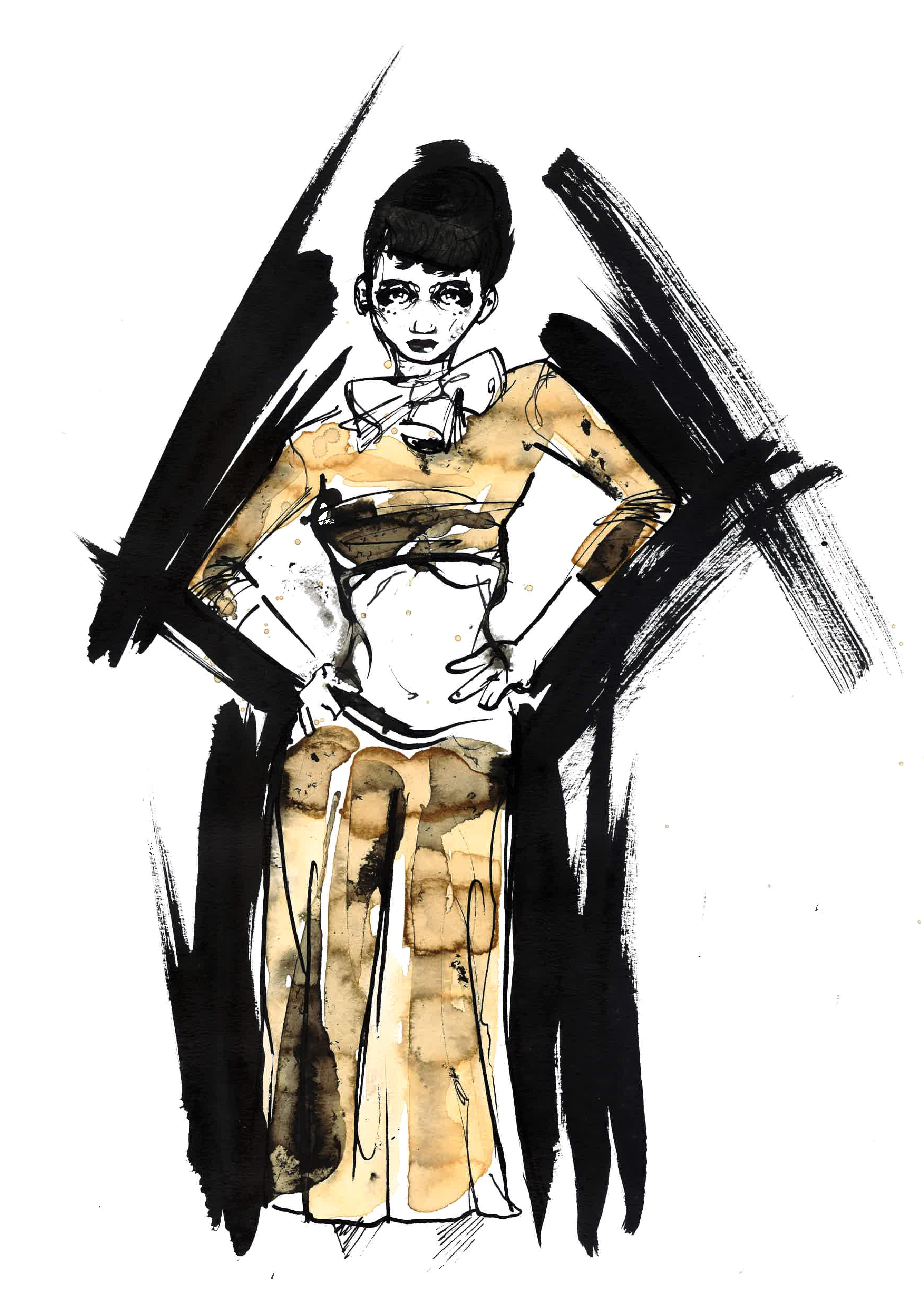 fashion09_ink.jpg