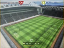 goal _review01.jpg