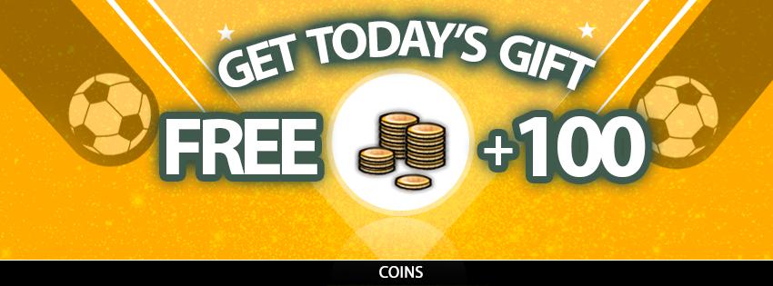 Coins_facebook