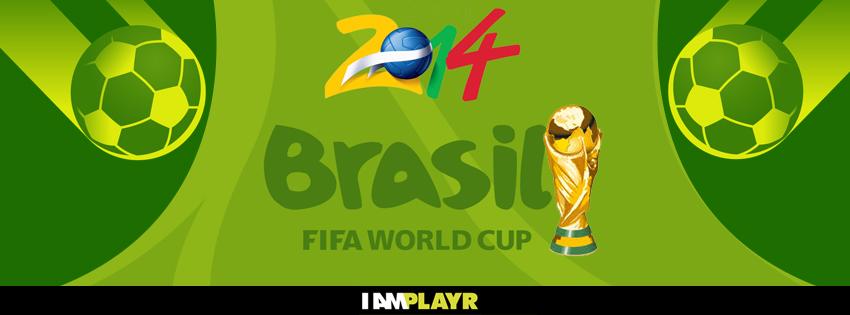 cover_brasil.jpg