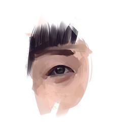 eye06