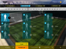 Down_interface_PLAYERS_goalkeeper