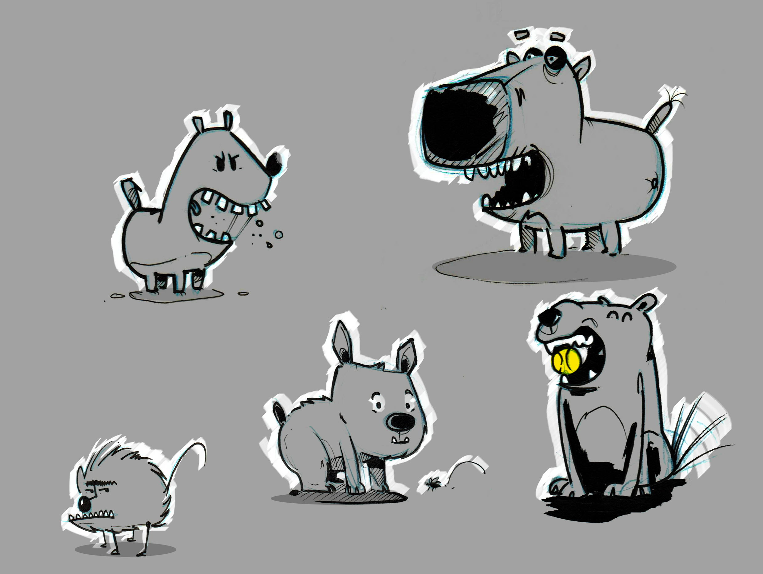 dog_cartoon02