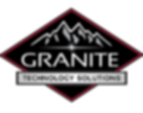 Granite Technology Solutions