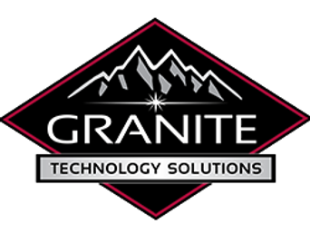 Granite Technology Solutions
