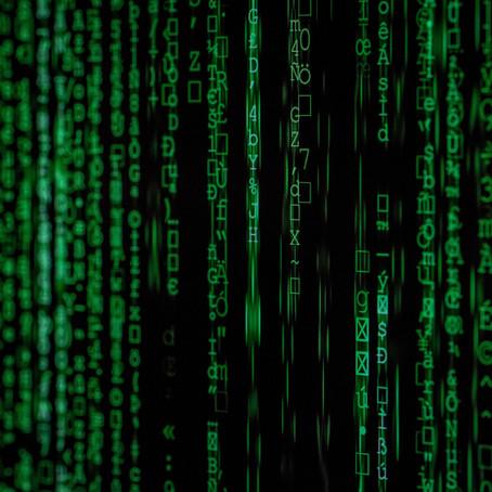 Virus Alerts (identity theft)