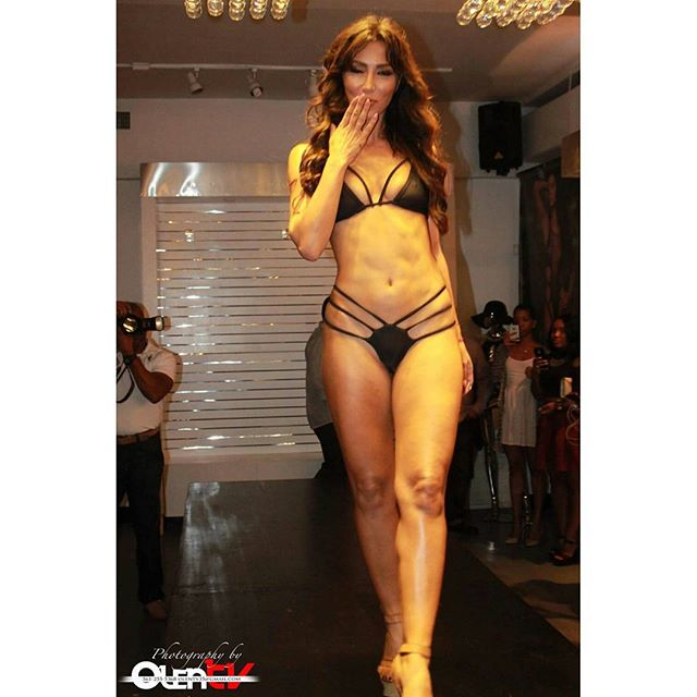 Sponsored by Jav's & Jav's _doncheyotequila_Photo by Olentv _#artbasel _omgmiamiswimwear __metisha