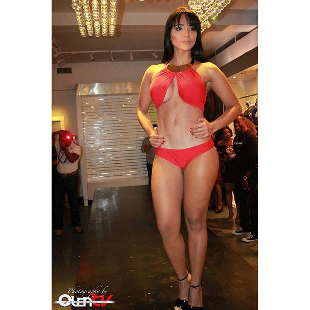 Sponsored by Jav's & Jav's _doncheyotequila_Photo by Olentv _#artbasel _omgmiamiswimwear