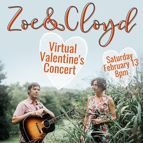 Zoe & Cloyd 2021 concert.png