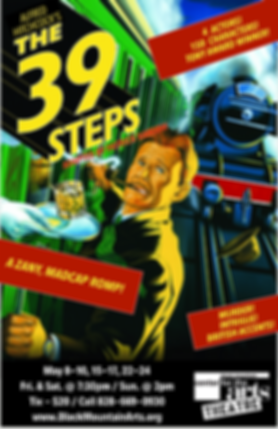 The 39 Steps flyer.png