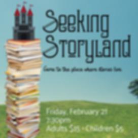 Seeking Storyland for website.png