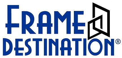 FDI_logo.jpg